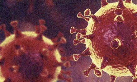 Le coronavirus sauvera la planète (ou pas)