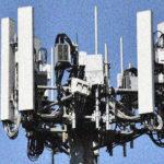 Faut-il détruire les antennes 5G ?