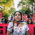 Le « Buen Vivir » : cette alternative portée par des femmes indigènes